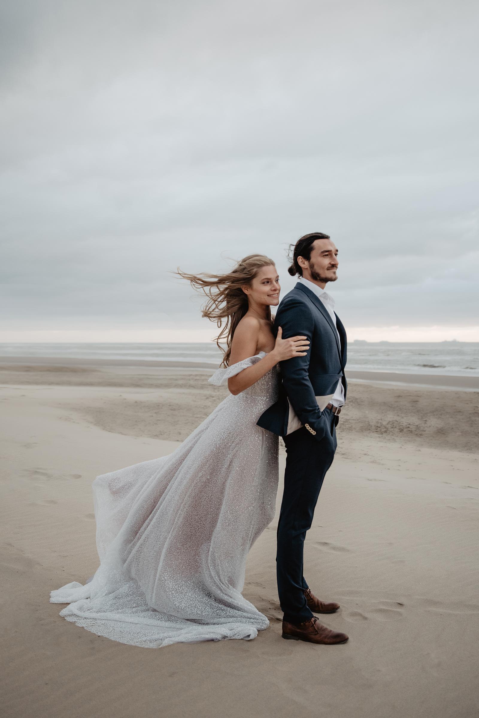 Als Hochzeitsfotografin biete ich Hochzeitsreportagen in Koeln, NRW und Europaweit an