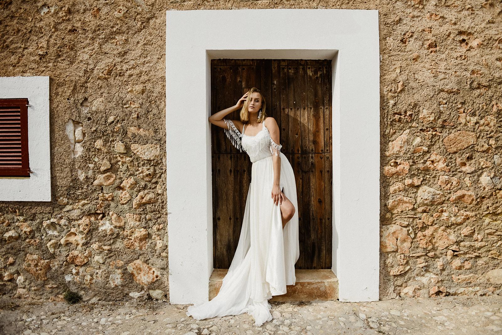 Styleshooting auf Mallorca