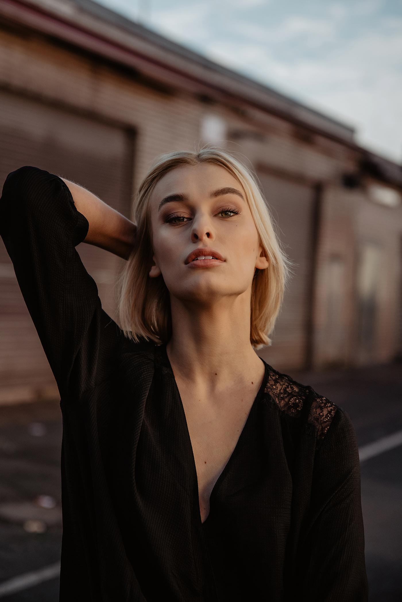 Ilenia Müller